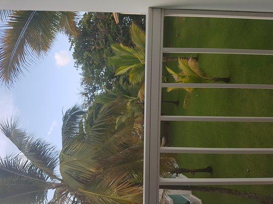 VH Gran Ventana Beach Resort: 20170729_181040_large.jpg