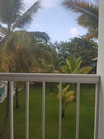VH Gran Ventana Beach Resort: 20170729_181040_large.jpg