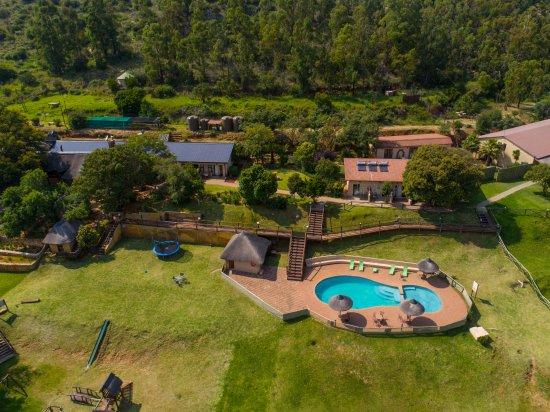 i like this kind of nature life review of lionsrock lodge rh tripadvisor co za