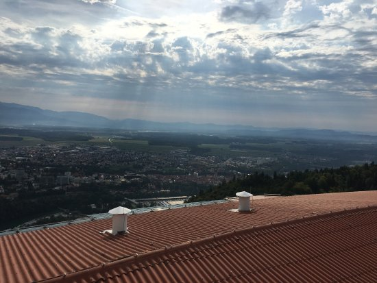 Kranj, Slovenien: photo1.jpg