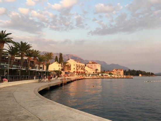 Tivat Municipality, Montenegro: photo3.jpg