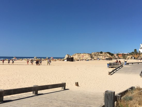 Praia de Rocha: photo0.jpg