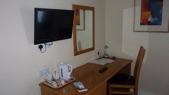 Best Western Burn Hall Hotel (Huby, Angleterre)   Voir Les Tarifs Et Avis  Hôtel   TripAdvisor