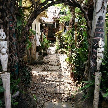 Santhika Spa: IMG_20170819_143733_775_large.jpg