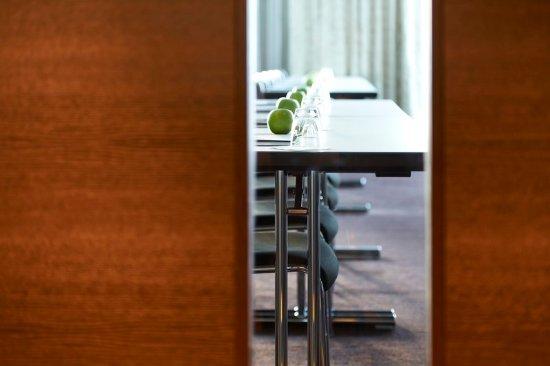 Leinfelden-Echterdingen, Germany: Meeting Room