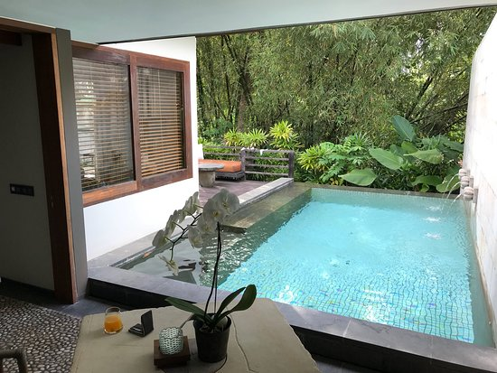 The Purist Villas and Spa: photo0.jpg