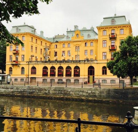 Gävle, İsveç: FullSizeR_large.jpg