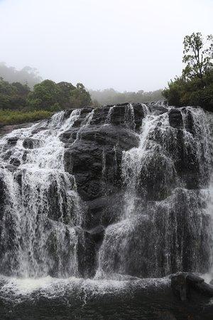 Baker's Falls: photo0.jpg