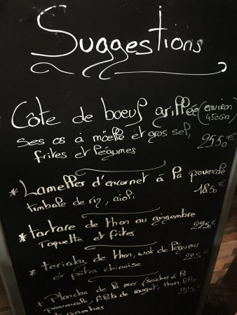 Pizzeria lou paradou salon de provence omd men om for Livraison pizza salon de provence