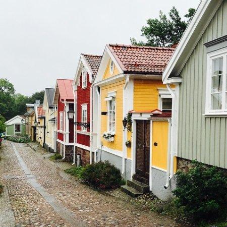 Gävle, İsveç: i_large.jpg