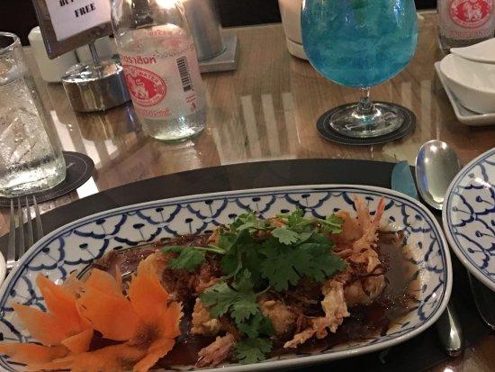 Byd Lofts Restaurant Bistro Bar