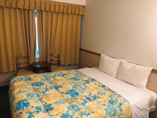 Toyoko Inn: photo2.jpg