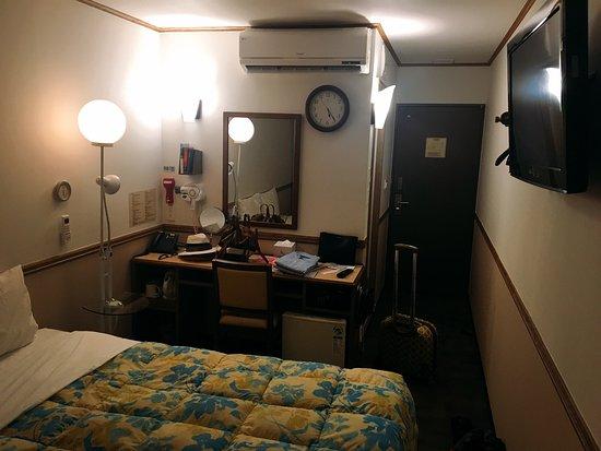 Toyoko Inn: photo3.jpg