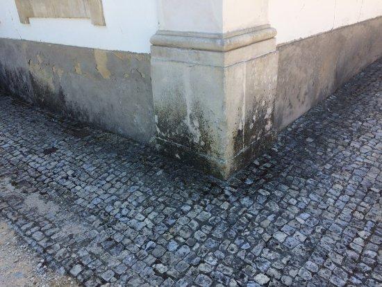 Beiras Photo