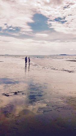 Tannum Sands, Australien: photo0.jpg