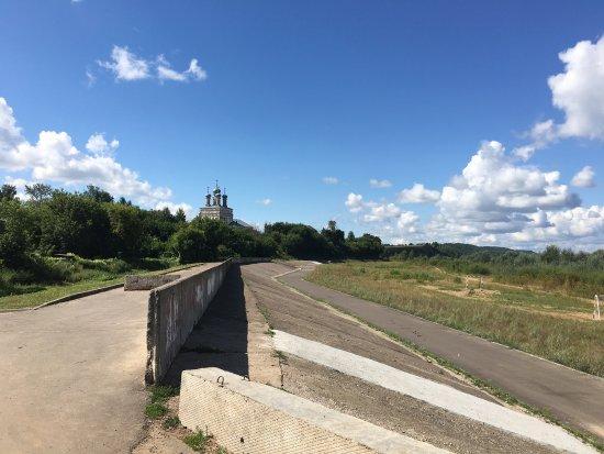Lyskovo, Russia: photo5.jpg