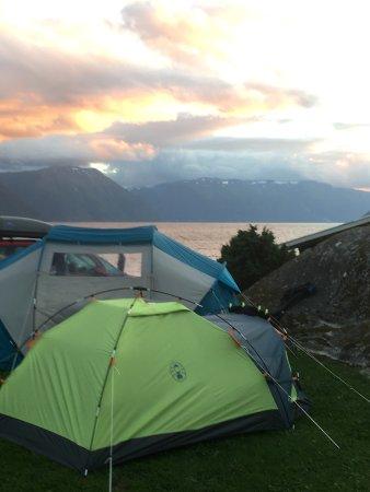 Djuvik Camping: photo0.jpg