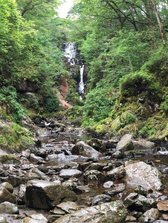 Loch Lomond and The Trossachs National Park, UK: photo0.jpg