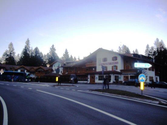 Hotel restaurant wellness waldheim sarnonico italie for Hotel a prix bas