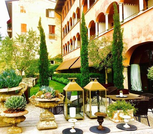 Villa Paradiso Clinical Beauty Specialty Hotel Reviews Lake