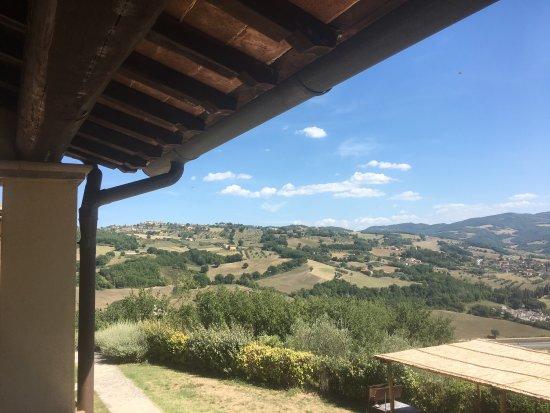 Valfabbrica, อิตาลี: photo1.jpg