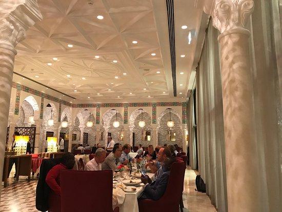 El Aurassi Hotel: photo0.jpg