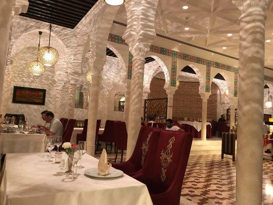 El Aurassi Hotel: photo1.jpg