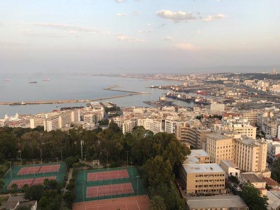 El Aurassi Hotel: photo3.jpg