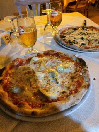 Girasole, Италия: photo0.jpg