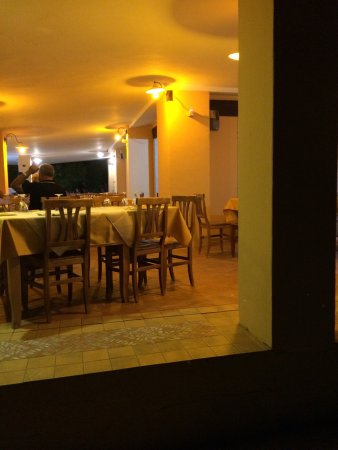Girasole, Italy: photo2.jpg