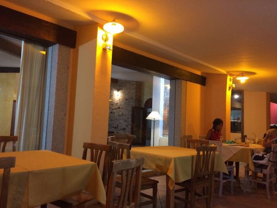Girasole, Italy: photo3.jpg