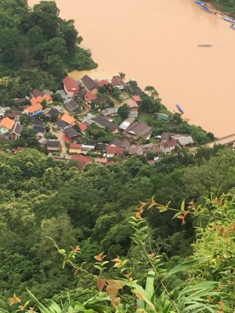 Nong Khiaw, Laos: photo3.jpg