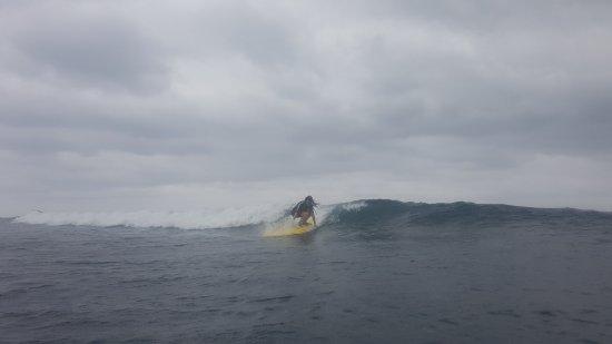 Tru-Sup Fiji照片