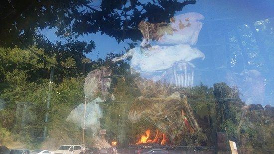 Argyroupolis, Greece: 20170816_175410_large.jpg