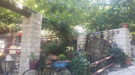 Argyroupolis, Greece: 20170816_155026_large.jpg