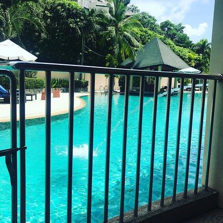 Karon Sea Sands Resort & Spa: photo1.jpg