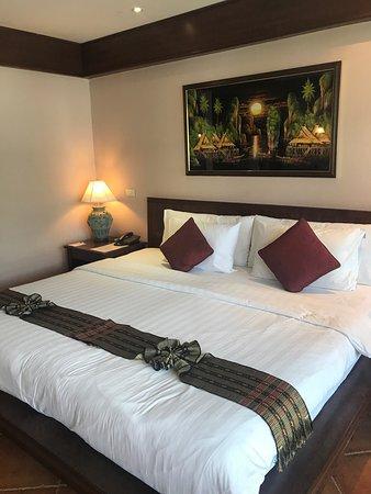 Karon Sea Sands Resort & Spa: photo2.jpg