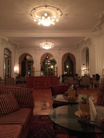 Victoria Jungfrau Grand Hotel & Spa: photo2.jpg