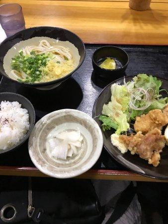 Shunan, Japão: photo2.jpg