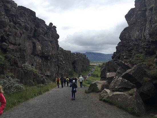 Thingvellir, Iceland: photo1.jpg