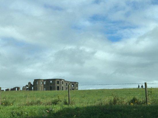 Castlerock, UK: photo1.jpg