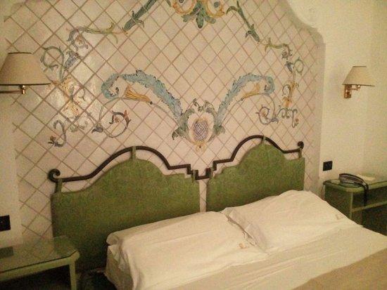 Francavilla di Sicilia 이미지