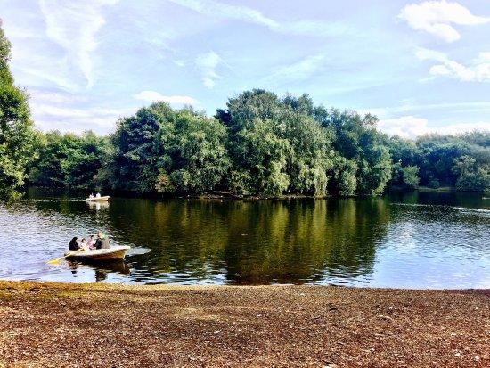 Bury, UK: photo2.jpg
