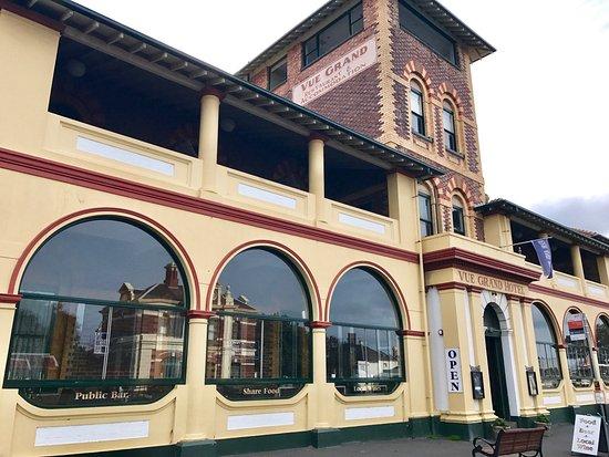 Queenscliff, Australien: photo7.jpg