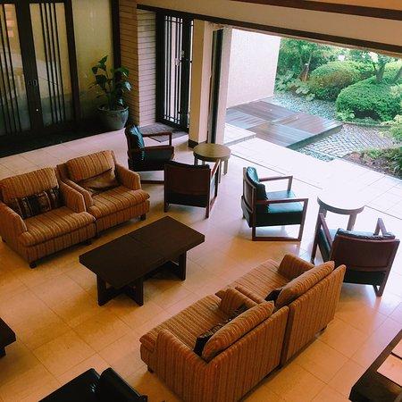 Hotel Harvest Hakone Myoujindai: photo1.jpg