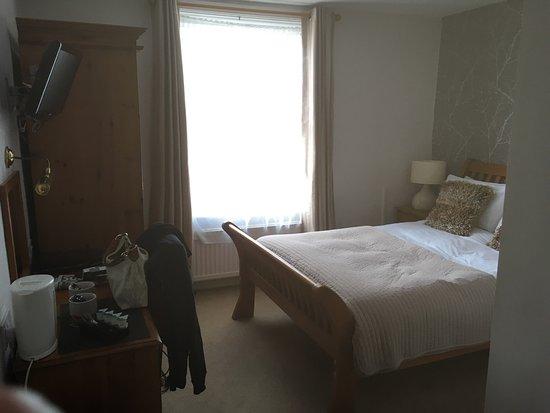 Fulbourn, UK: photo0.jpg