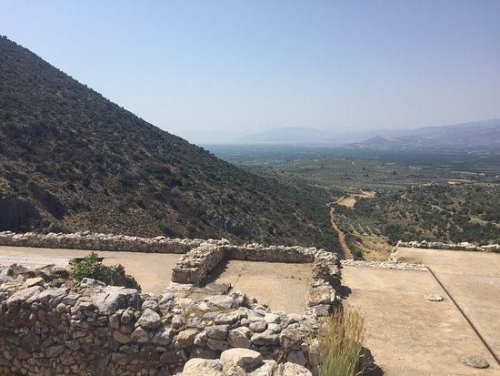 Attica, Yunani: photo2.jpg