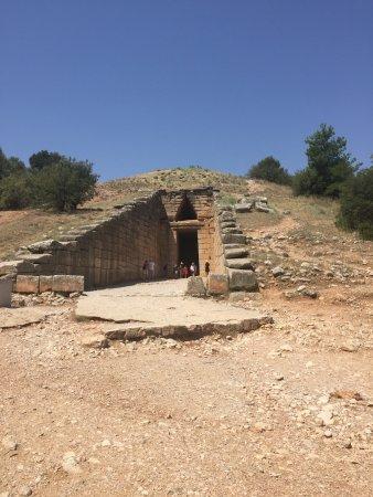 Attica, Yunani: photo3.jpg