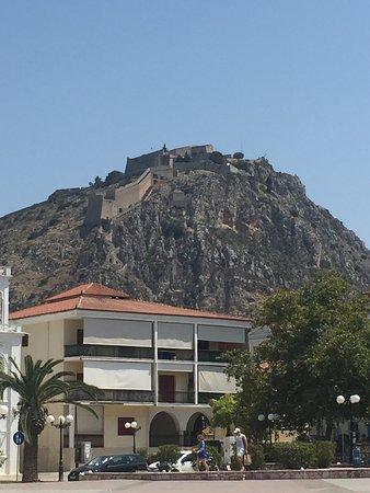 Attica, Yunani: photo4.jpg