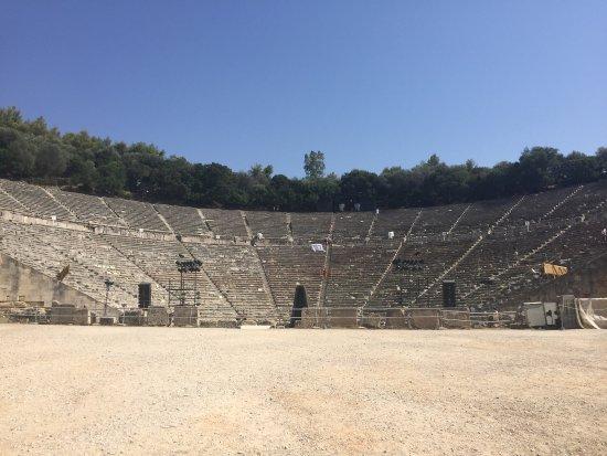Attica, Yunani: photo5.jpg